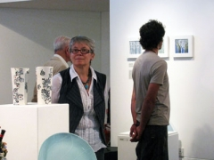 A-Silver-Thread-summer-members-exhibition-at-the-Devon-Guild-of-Craftsmen