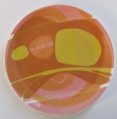 Iones-ceramics2