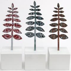 J-Partington-Three-Trees-x20