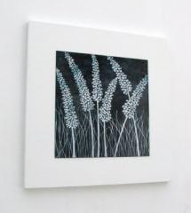 J-Partington-monochrome-on-wall-x15