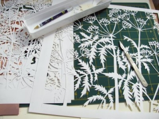 J-Partington-Stencil-designs