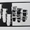 Stencil-2-2009
