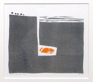 Jess Davies Printmaking