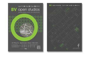 bvstudios 2015 open studios invite
