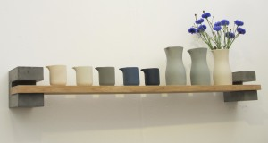 Sue Pryke ceramics and design