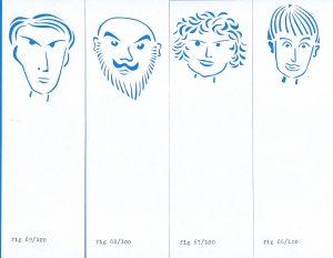 bookmarks62-65b